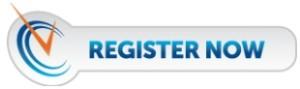 Chronotrack Race Registration Button