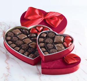 Signature_Heart_Boxes