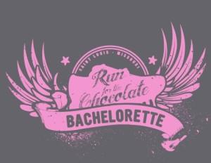 bacheloretteshirt2013art