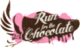 Run for the Chocolate